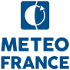 Subsidiary of Meteo France